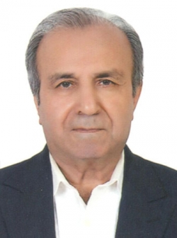 Abbas Rasoulzadeh (Quality Co.)- member of the board