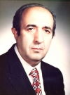 Mohammad Hassan Shams Fard (Hassas Company)- the chairman of the exporters association